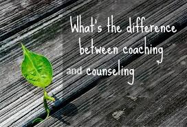 Life Coaching Versus Counselling.jpg copy