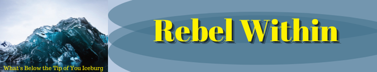 Course Logo Rebel within